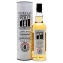 Picture of Kilkerran 8YO Cask Strength Single Malt Whisky 700