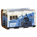 Picture of BRB 18th Ammend APA 6pk Cans 330ml