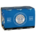 Picture of Coopers Session Ale 6pk Cans 375ml