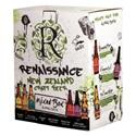 Picture of Renaissance Mixed 6pk 330ml