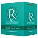 Picture of Renaissance IPA 6pk Bottles 330ml