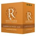 Picture of Renaissance APA 6pk Bottles 330ml