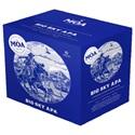 Picture of Moa Big Sky APA 12pk Bottles 330ml