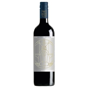 Picture of Alpha Domus The Navigator 750ml