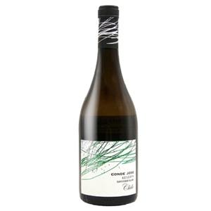 Picture of Conde Jose Reserva Sauvignon Blanc 750ml