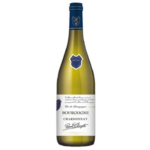 Picture of Raoul Clerget Bourgogne Chardonnay 750ml
