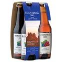 Picture of Rekorderlig Arctic Berries Cider 4PK Bottles 330ml