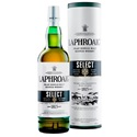 Picture of Laphroaig Select Single Malt Islay Scotch Whisky 700ml