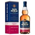 Picture of Glen Moray Sherry Cask Finish Single Malt 700ml
