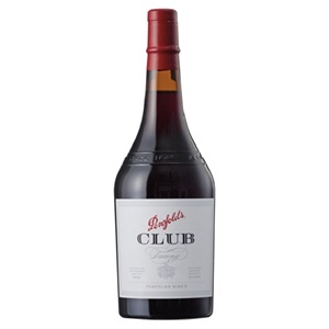 Picture of Penfolds Club Tawny 750ml