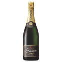 Picture of Lanson Black Label Champagne Brut NV 750ml