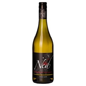 Picture of The Ned Pinot Gris 750ml