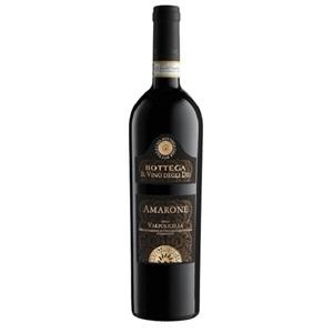 Picture of Bottega Amarone Valpolicella DOCG 750ml