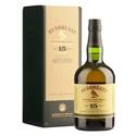 Picture of Redbreast 15YO Single Pot Irish Whiskey 700ml