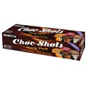 Picture of ShotBox ChocBox Variety Pack 16% 12Pack 30ml