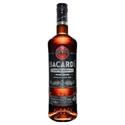 Picture of Bacardi Black Rum 750ml