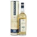 Picture of Glencadam 10YO SMalt Whisky 700ml