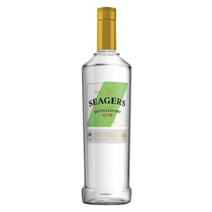 Picture of Seagers Gin Lime 1000ml