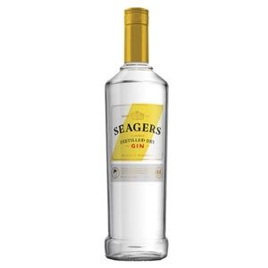 Picture of Seagers Original Gin 1000ml