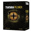 Picture of Tuatara Pilsner 6pk 330ml