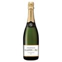 Picture of H Lanvin & Fils Champagne 750ml
