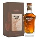 Picture of Wild Turkey MK 1894 Whiskey 750ml