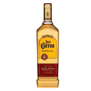 Picture of Jose Cuervo Especial Gold Tequila 700ml
