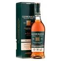 Picture of Glenmorangie Quinta Ruban 14YO Single Malt Whisky 700ml