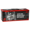 Picture of Woodstock 5% Bourbon n Cola 10pk Cans 330ml