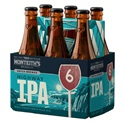 Picture of Monteiths Highway IPA 6pk Bottles
