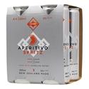 Picture of Sero Apertivo Spritz 4pk Cans 250ml