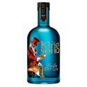 Picture of King of Soho Gin 700ml