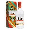 Picture of Edinburgh Gin Christmas Edition 700ml