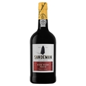 Picture of Sandeman Ruby Porto 750ml