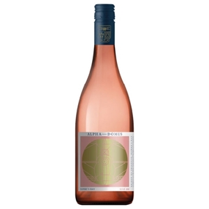 Picture of Alpha Domus Collection Rose 750ml