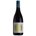 Picture of Alpha Domus Collection Syrah 750ml