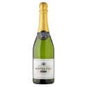 Picture of Baron De Rothberg Brut 750ml