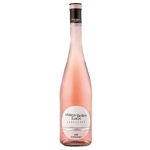 Picture of Chateaux Belles Eaux Les Coteaux Rose 750ml