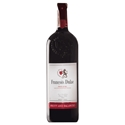 Picture of Francois Dulac Red Wine 1 Ltr