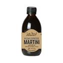 Picture of Espresso Martini Mocha 300ml