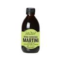 Picture of Espresso Martini Irish 300ml