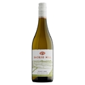 Picture of Sacred Hill  Pinot Gris 750ml