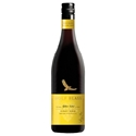 Picture of Wolf Blass Yellow Label Pinot Noir 750ml
