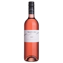 Picture of Trinity Hill Rose 750ml