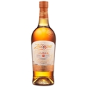 Picture of Ron Zacapa Ambar 12YO Rum 1LTR
