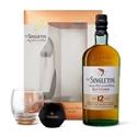 Picture of SIngleton of Dufftown 12YO Scotch Whisky 700ml + G