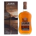 Picture of Isle of Jura Turas Mara GB 1Ltr