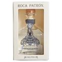 Picture of Patron Roca Silver Teq 750ml