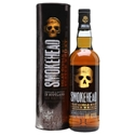 Picture of Smokehead SMalt Whisky GB 700ml