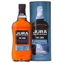 Picture of Isle of Jura the Loch Single Malt GB 700ml
